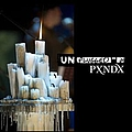 Panda - mtv unplugged album