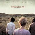 Parachute Band - Glorious album