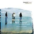 Parachute Band - All The Earth album