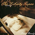 Paul Brady - The Missing Liberty Tapes альбом