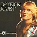 Patrick Juvet - Les 50 Plus Belles Chansons альбом
