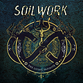 Soilwork - The Living Infinite album