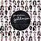 Zaz - Génération Goldman альбом
