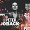 Peter Jöback - En kväll med Peter Jöback album