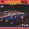 Mississippi Mass Choir - The Mississippi Mass Choir album