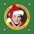Paul McCartney - Wonderful Christmastime album