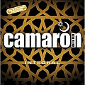 Camaron De La Isla - Integral album