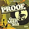 Proof - Grown Man Sh!t (The Mixtape) альбом