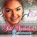 Siti Nurhaliza - Sahmura album
