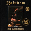 Rainbow - Live Orpheum Theatre (Boston, MA) album