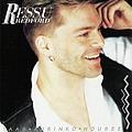 Ressu Redford - Taas Aurinko Nousee album