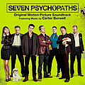 The Walkmen - Seven Psychopaths album