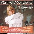 Rita Pavone - Non solo nostalgia album