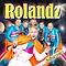 Rolandz - Jajamen album