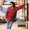 Ronnie Milsap - Back to the Grindstone album