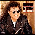 Ronnie Milsap - True Believer album