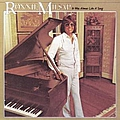Ronnie Milsap - It Was Almost Like a Song album