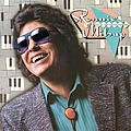 Ronnie Milsap - Lost In The Fifties Tonight album