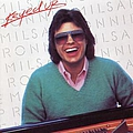 Ronnie Milsap - Keyed Up album