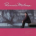 Ronnie Milsap - Stranger Things Have Happened album