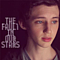 Troye Sivan - The Fault in Our Stars album