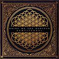 Bring Me the Horizon - Sempiternal (Deluxe) альбом