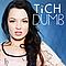 Tich - Dumb album