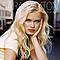 Sara Paxton - Here We Go Again album