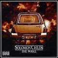 Solomon Childs - The Wake album