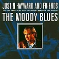 The Moody Blues - Classic Moody Blues Hits (Unplugged) album