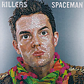 The Killers - Spaceman album