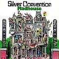 Silver Convention - Madhouse альбом