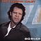 Troy Cassar-Daley - Big River альбом