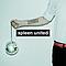 Spleen United - Godspeed Into the Mainstream альбом