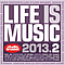 Charles Bradley - Life Is Music 2013.2 album