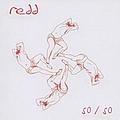 Redd - 50/50 album