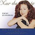 Vicky Leandros - Nur das Beste album