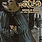 Warcloud - Smugglin' Booze In The Graveyard album