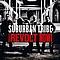 Suburban Tribe - Revolt Now! album