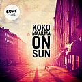 Suhe*live - Koko maailma on sun album