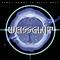 Weissglut - Etwas kommt in Deine Welt альбом