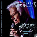 Jack Jones - Love Ballad album