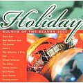 Wings - Holiday Sounds of the Season 2002 album