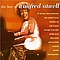 WINIFRED ATWELL - Best of Winifred Atwell album