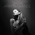 Ariana Grande - Yours truly album