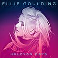 Ellie Goulding - Halcyon Days альбом