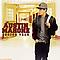 Austin Mahone - Junior year album