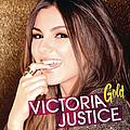Victoria Justice - Gold album
