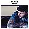 James Arthur - James Arthur album