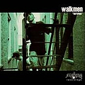 The Walkmen - Fortruss album